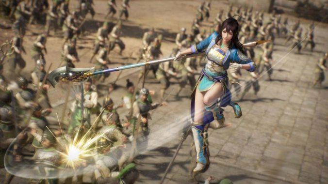 DynastyWarriors-16-1024x576