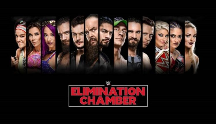 wwe-elimination-chamber-logo-750x430