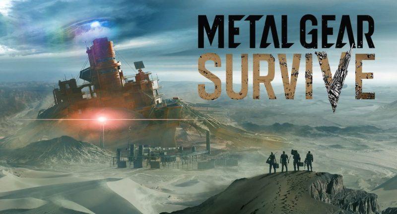 metal_gear_survive_art_1519364853606