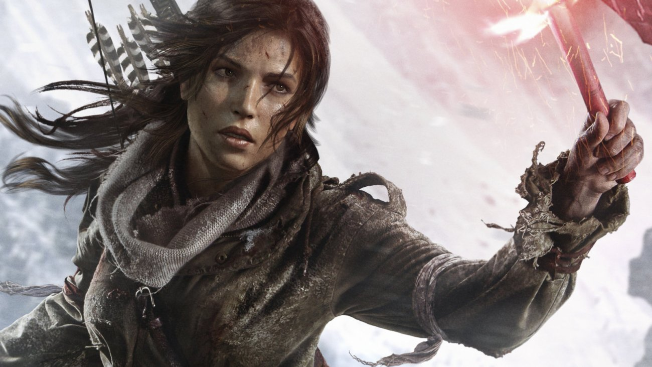 rise-of-the-tomb-raider-main-1064106