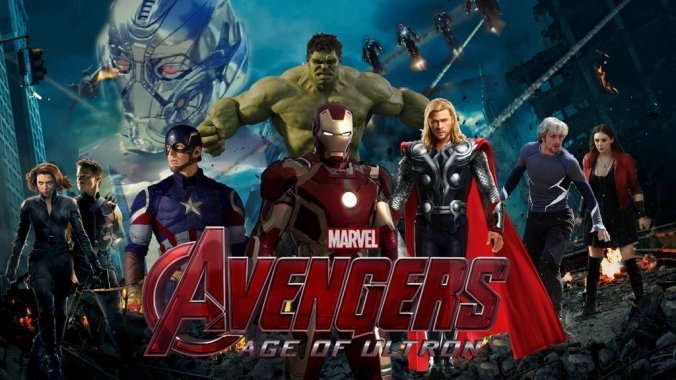 The-Avengers-Age-of-Ultron-movie-wallpaper